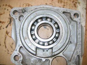 14_bearing_assembled