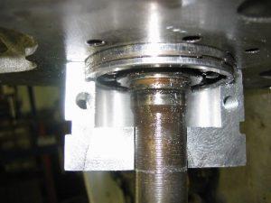 25_bearing_puller