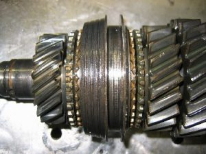 32_overview_mainshaft_detail