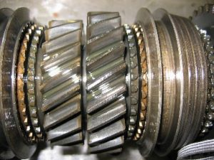 33_overview_mainshaft_detail