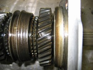 35_overview_mainshaft_detail
