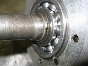 40_bearing_installed