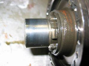 42_bearing_detail_mainshaft